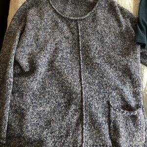 Jjill Xl Sweater